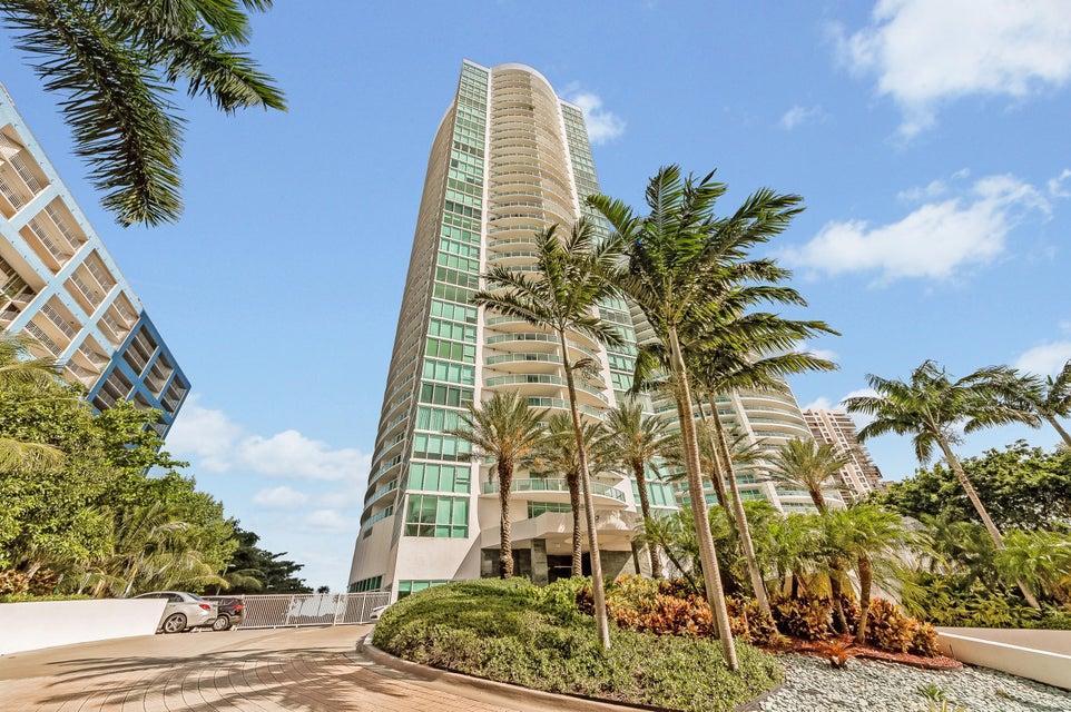 2101 Brickell Avenue 2607, Miami, FL 33129