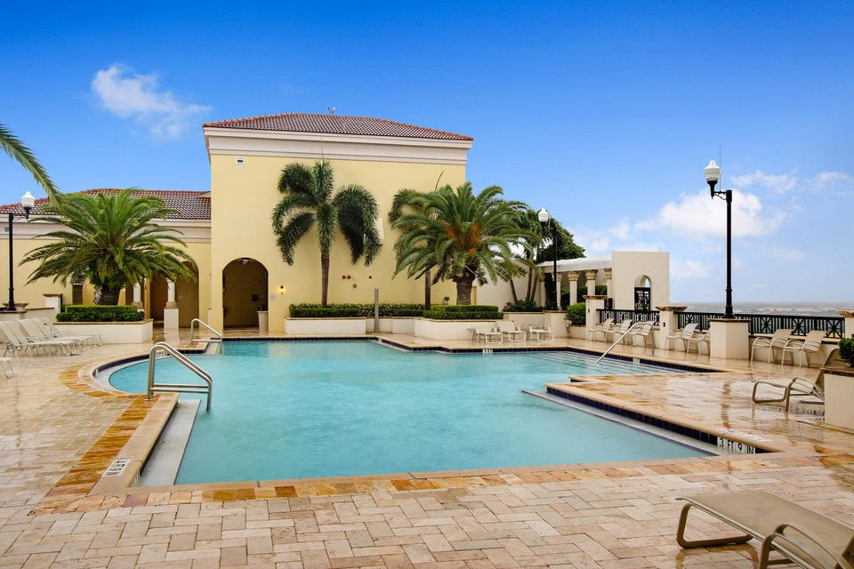 west palm beach fl - New Homes Palm Beach Gardens