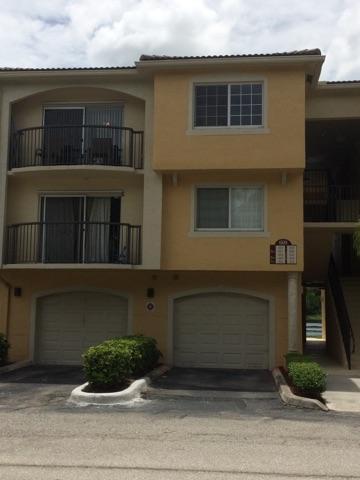600 Crestwood Court 620  Royal Palm Beach, FL 33411