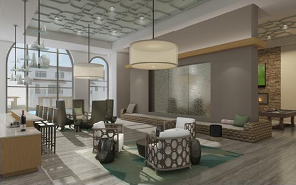 Apartment for Rent at 413 E Palmetto Park Road 413 E Palmetto Park Road Boca Raton, Florida 33432 United States
