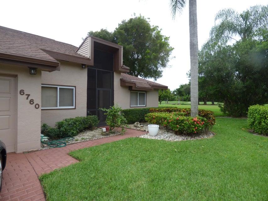 6760 Versailles Court, Lake Worth, FL 33467