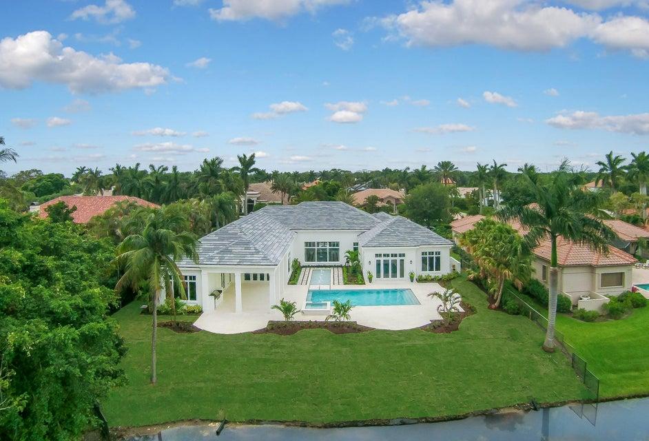 3127 N Miro Drive, Palm Beach Gardens, FL 33410