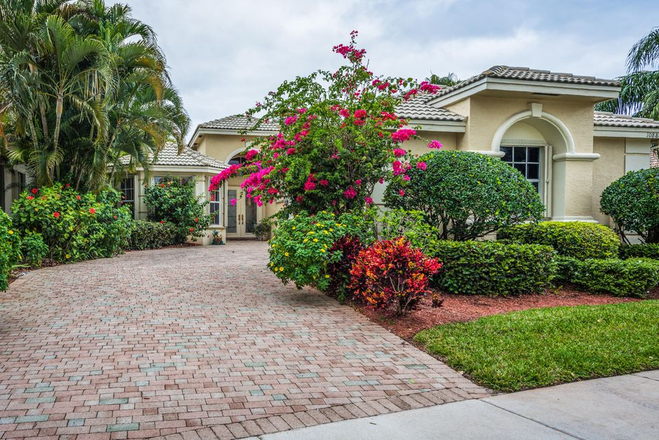 10880 Northgreen Drive, Wellington, FL 33449