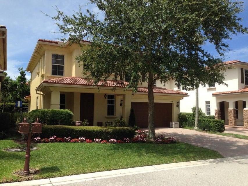evergrene homes for sale palm beach gardens florida