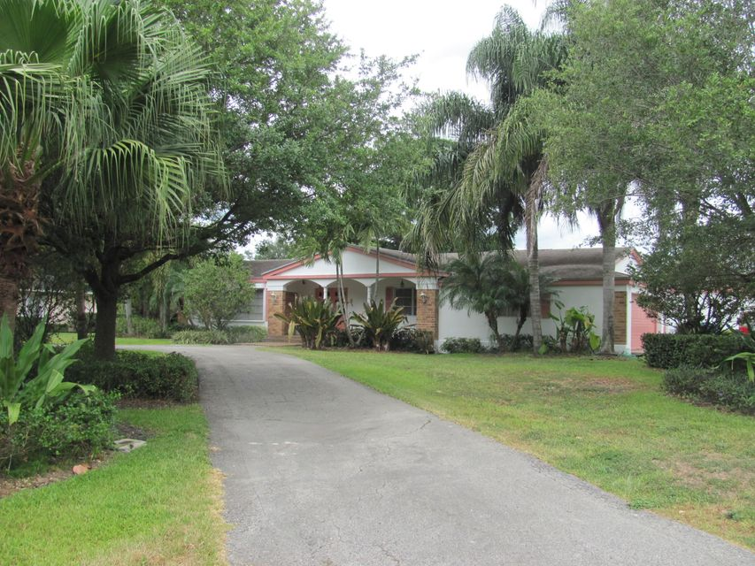 Home for sale in STERLING ESTATES Belle Glade Florida