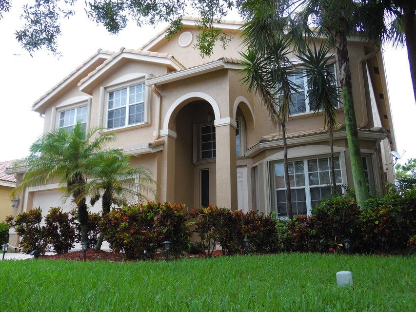 12309 Colony Preserve Drive, Boynton Beach, FL 33436