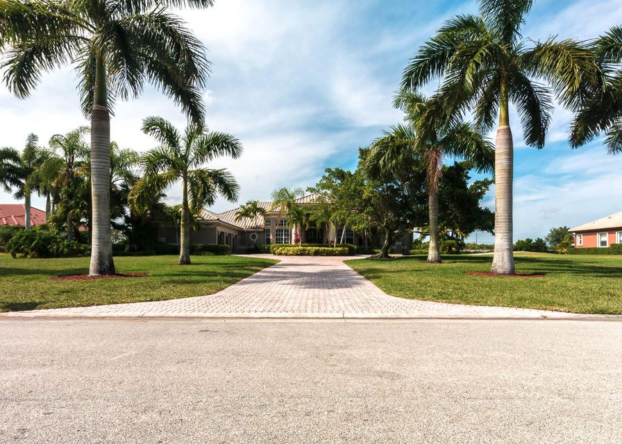 Home for sale in Bayhill Estates/stone Wal Estates West Palm Beach Florida