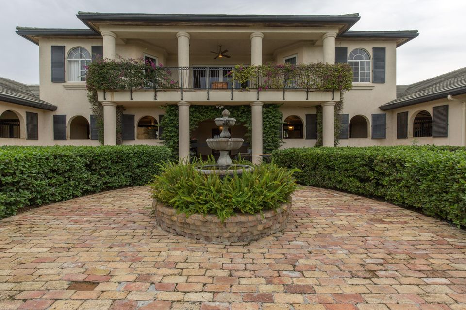 Additional photo for property listing at 14710 Palm Beach Point Boulevard  Wellington, Florida 33414 United States