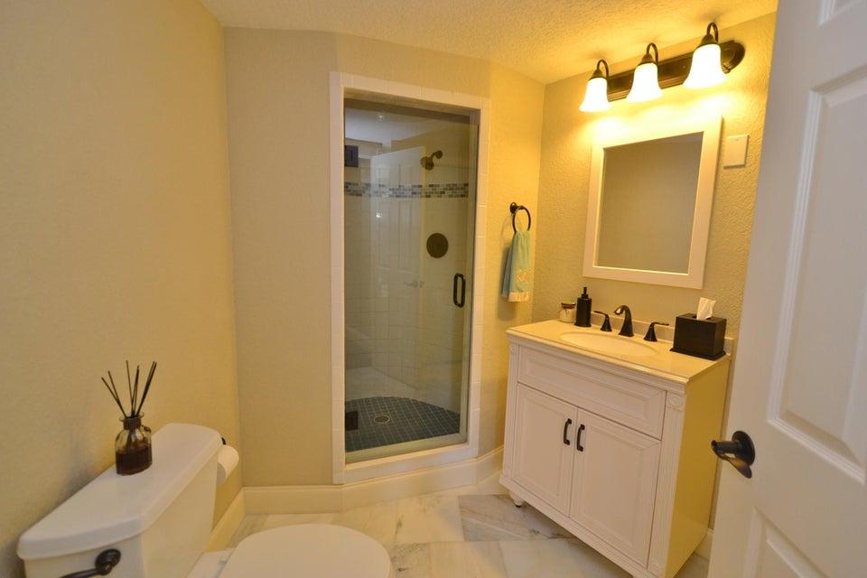 bath 3 cabana