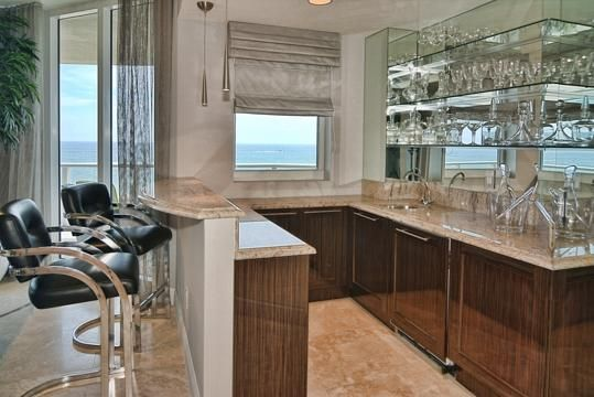 Additional photo for property listing at 2700 N Ocean Drive  Singer Island, Florida 33404 United States