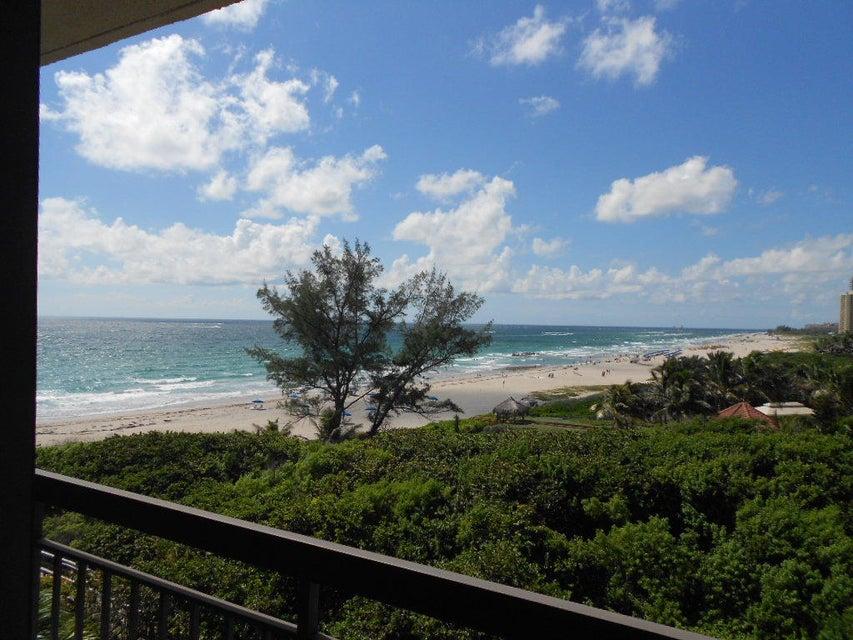 4000 N Ocean Drive 504, Riviera Beach, FL 33404