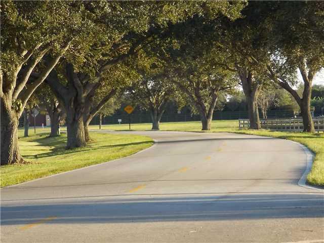 15726 Estancia Lane