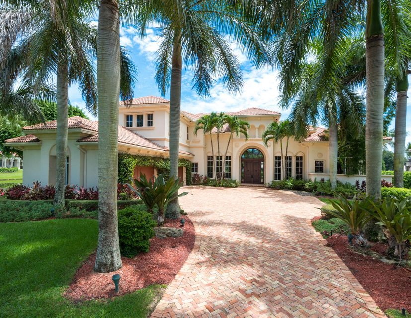 17789 Fieldbrook Circle W, Boca Raton, FL 33496