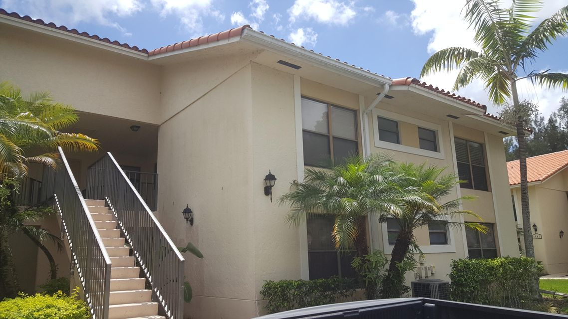 1561 Balfour Point Drive H , West Palm Beach FL 33411 is listed for sale as MLS Listing RX-10258956 13 photos