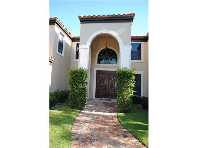Additional photo for property listing at 2353 Golf Brook Drive 2353 Golf Brook Drive Wellington, Florida 33414 Vereinigte Staaten