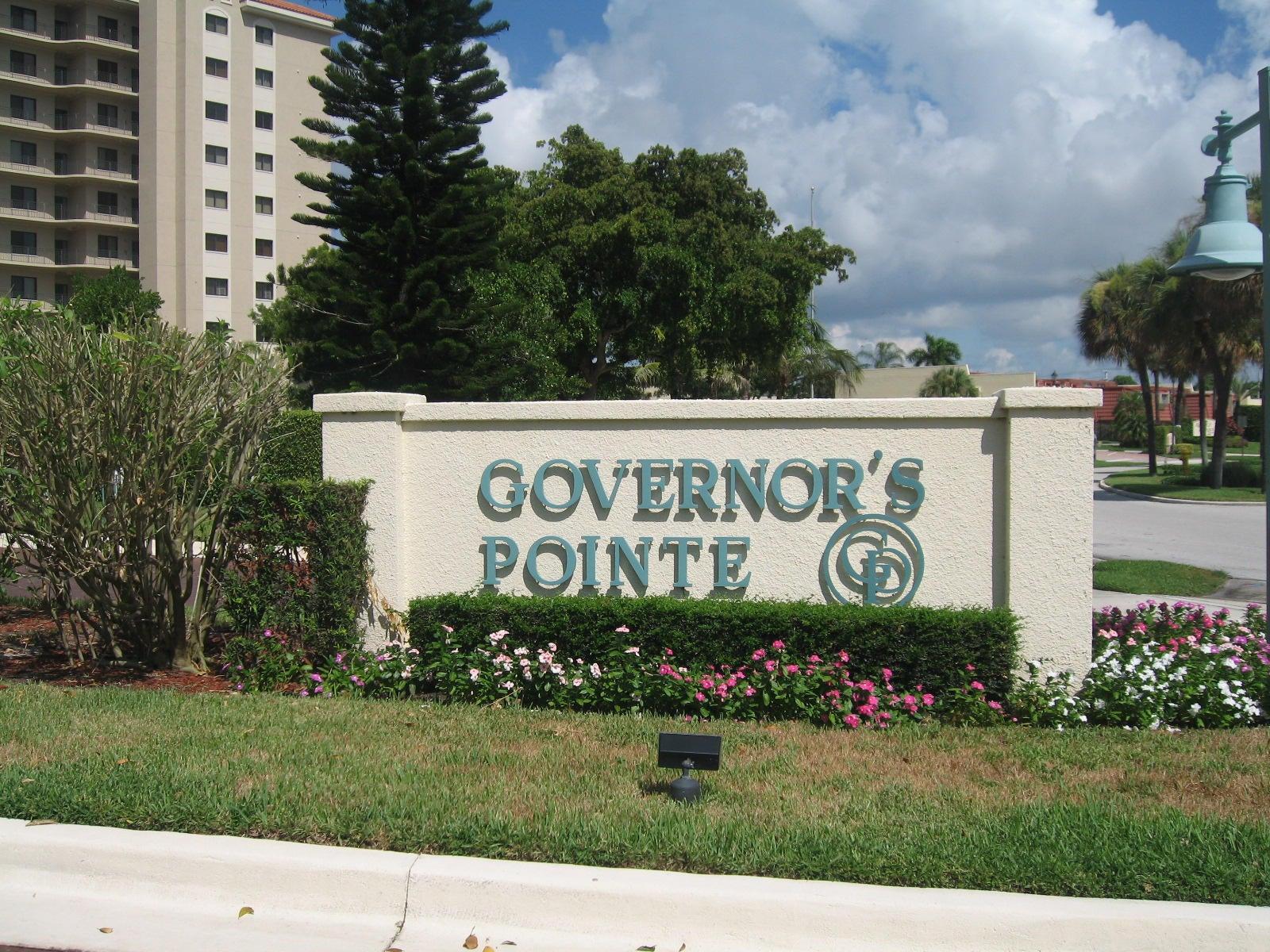 North Haverhill Road West Palm Beach Fl