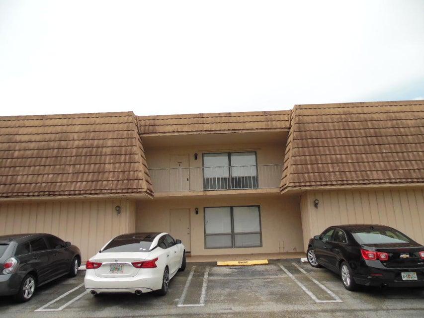 1210 Homewood Boulevard C201, Delray Beach, FL 33445