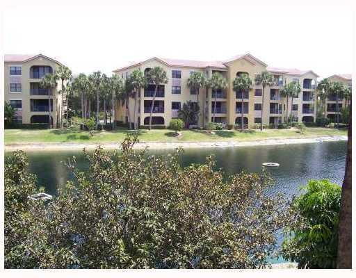 600 Uno Lago Drive 201, Juno Beach, FL 33408