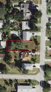 N 4th Street, Lake Worth, FL 33462