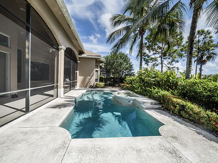 Additional photo for property listing at 7570 Monte Verde Lane 7570 Monte Verde Lane West Palm Beach, Florida 33412 Vereinigte Staaten