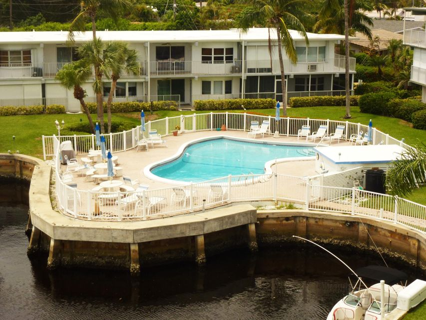 1501 Se 15th Ct Apt 404 Deerfield Beach Fl 33441 Madvalorem