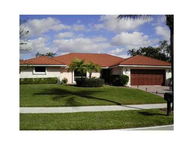 375 NW 53rd Street, Boca Raton, FL 33487