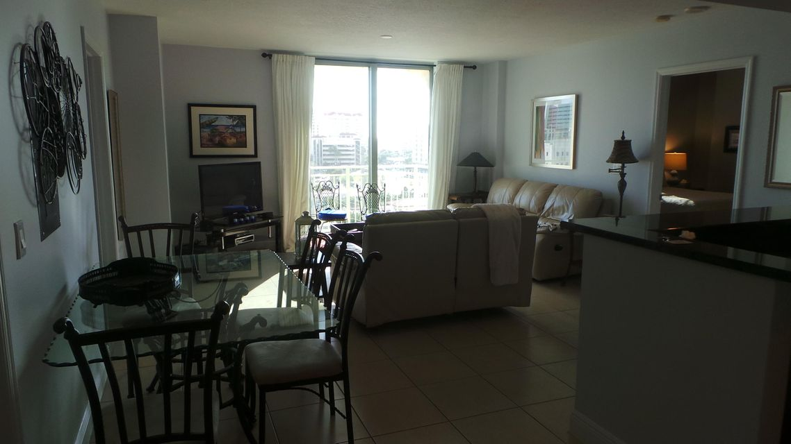 2 bedroom apartments west palm beach cryp us