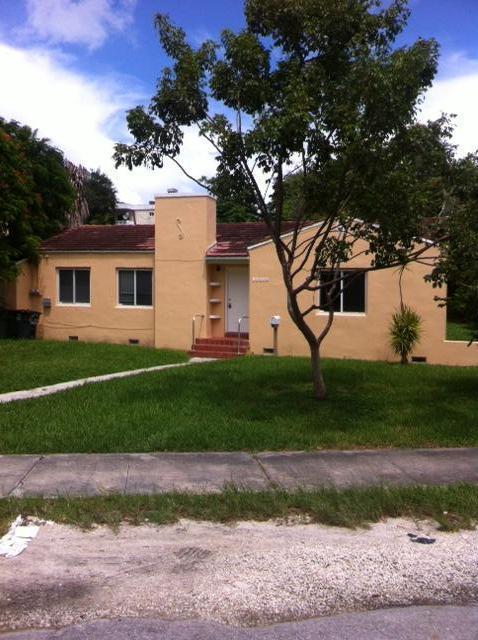 12345 Griffing Bl, North Miami, FL 33161