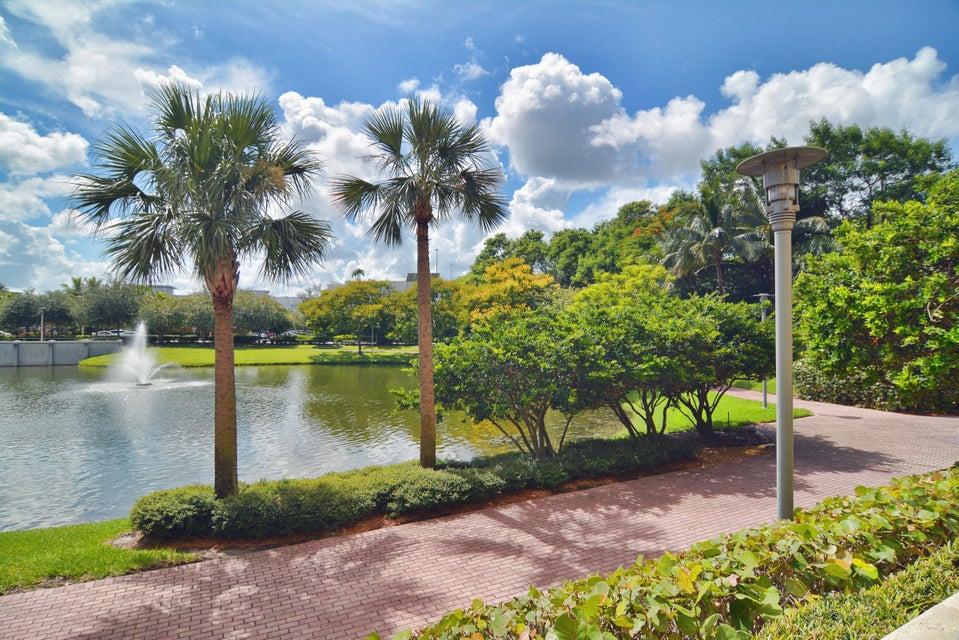 3630 Gardens Parkway 103c Palm Beach Gardens Fl 33410