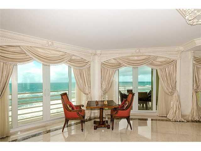 800 S Ocean Boulevard Lph1, Boca Raton, FL 33432