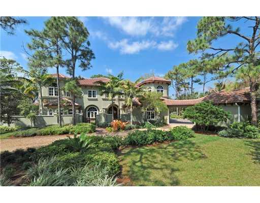 16420 Bridlewood Circle, Delray Beach, FL 33445