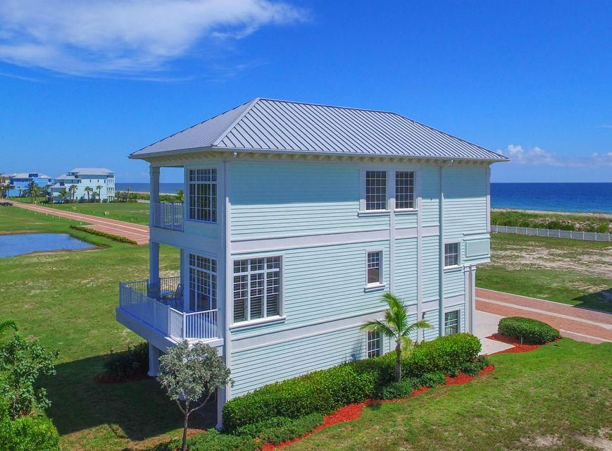 watersong watersong homes for sale watersong south