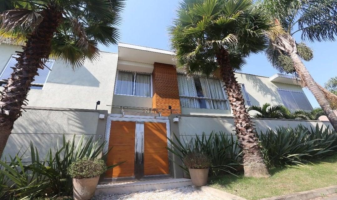 Single Family Home for Sale at 128 Ricardo Avenarius 128 Ricardo Avenarius Other Areas 00000 United States