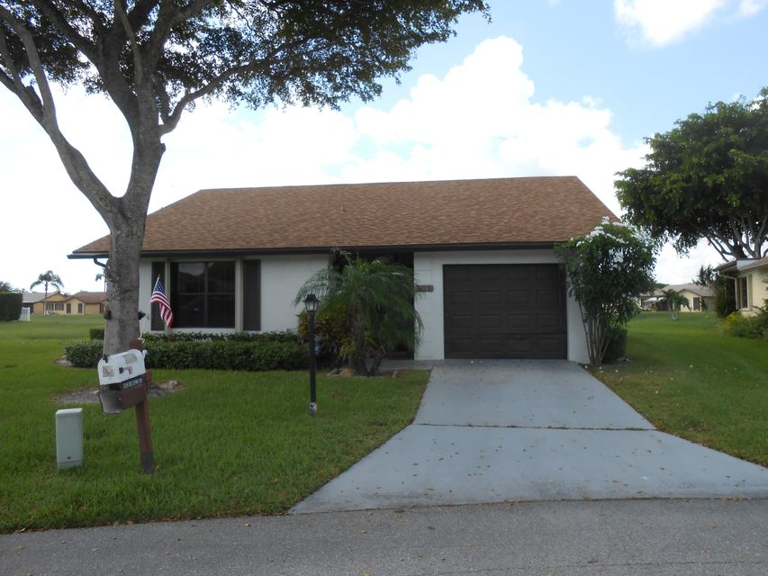 6219 Red Cedar Circle , Greenacres FL 33463 is listed for sale as MLS Listing RX-10260213 20 photos
