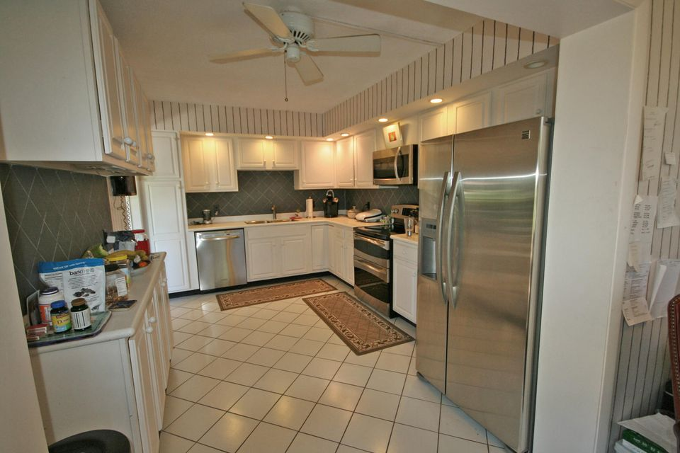Additional photo for property listing at 3872 Quail Ridge Drive N  Boynton Beach, Florida 33436 Estados Unidos