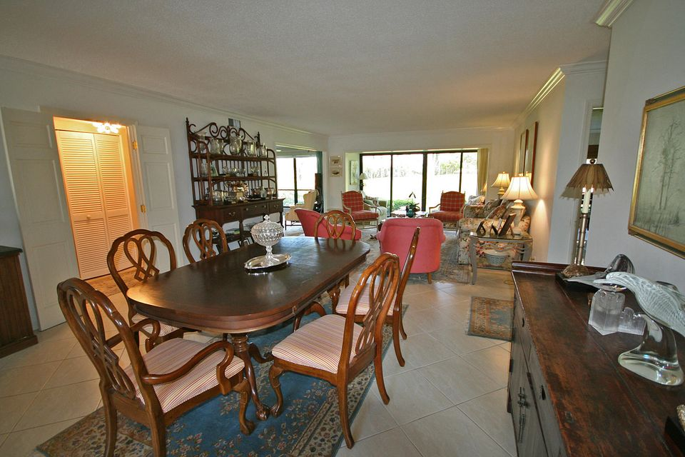 Co-op / Condo for Sale at 3872 Quail Ridge Drive N 3872 Quail Ridge Drive N Boynton Beach, Florida 33436 United States
