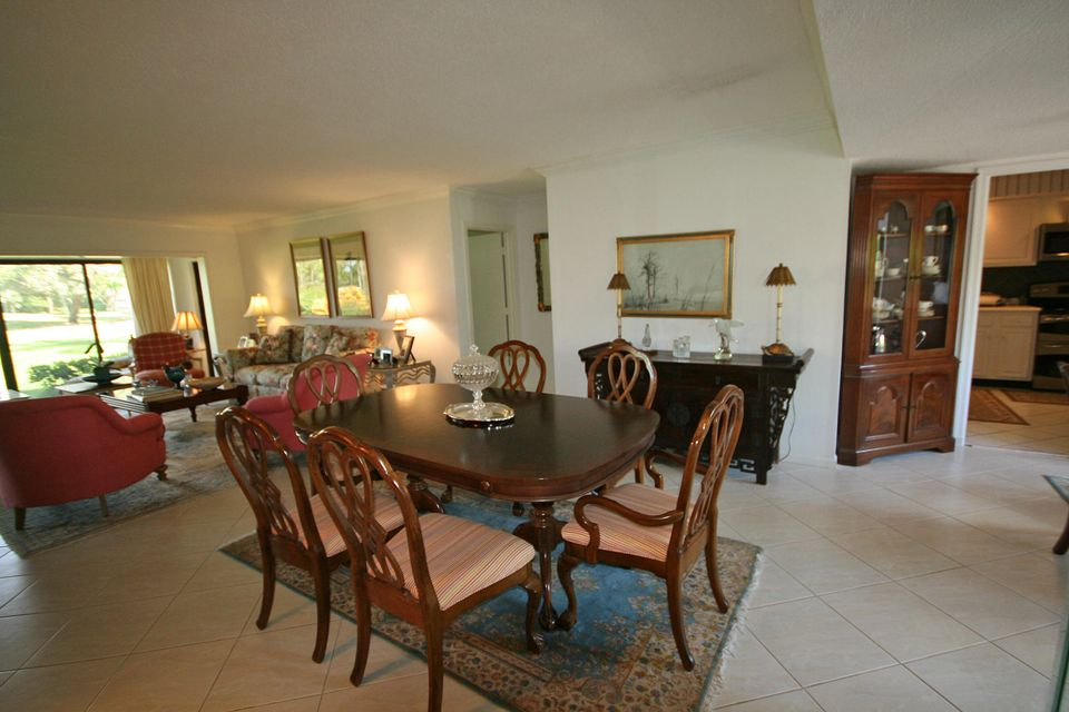 Additional photo for property listing at 3872 Quail Ridge Drive N 3872 Quail Ridge Drive N Boynton Beach, Florida 33436 Vereinigte Staaten