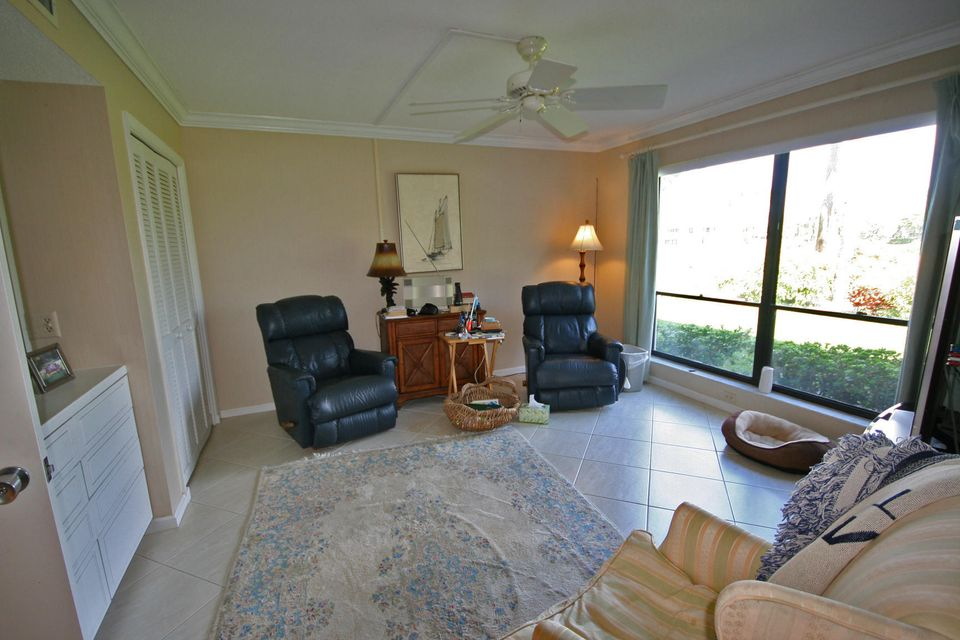 Additional photo for property listing at 3872 Quail Ridge Drive N 3872 Quail Ridge Drive N Boynton Beach, Florida 33436 États-Unis