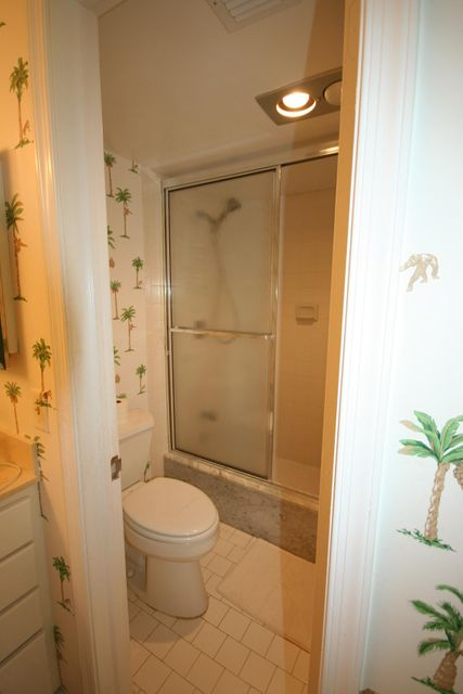 Additional photo for property listing at 3872 Quail Ridge Drive N  博因顿海滩, 佛罗里达州 33436 美国