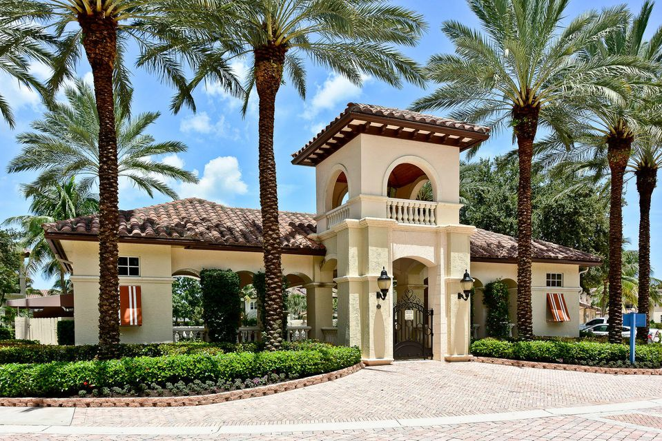 62 Marina Gardens Drive Palm Beach Gardens Fl 33410 Mls