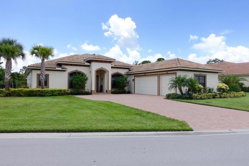 Kolter Homes Jensen Beach Florida