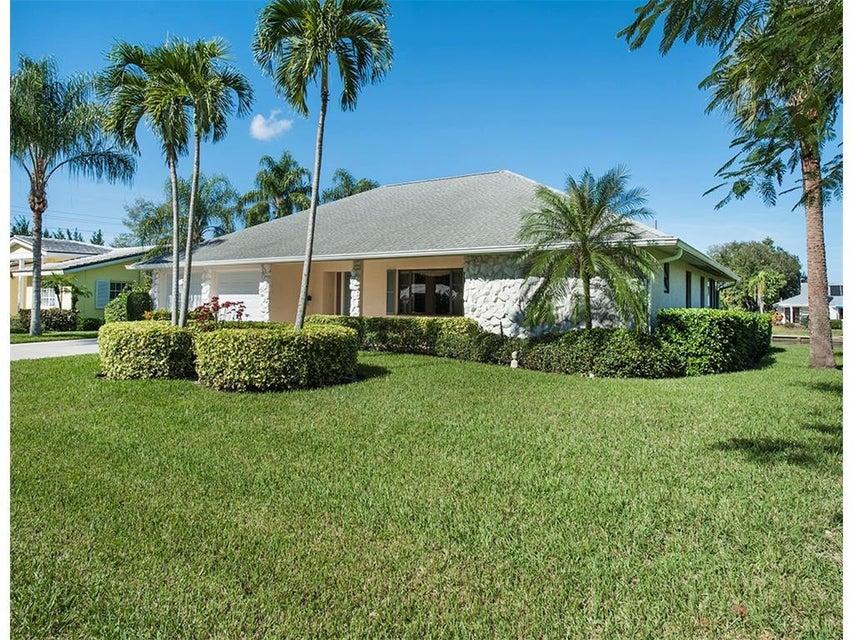 28 Starfish Drive, Vero Beach, FL 32960