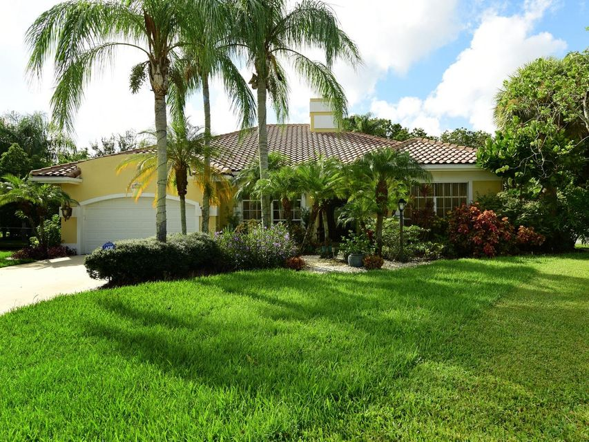 12770 Marsh Pointe Way Palm Beach Gardens Fl 33418 Rx 10195206 In Marsh Pointe
