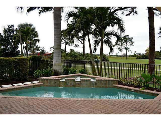 Additional photo for property listing at 119 SE Bella Strano  Port St. Lucie, Florida 34984 United States