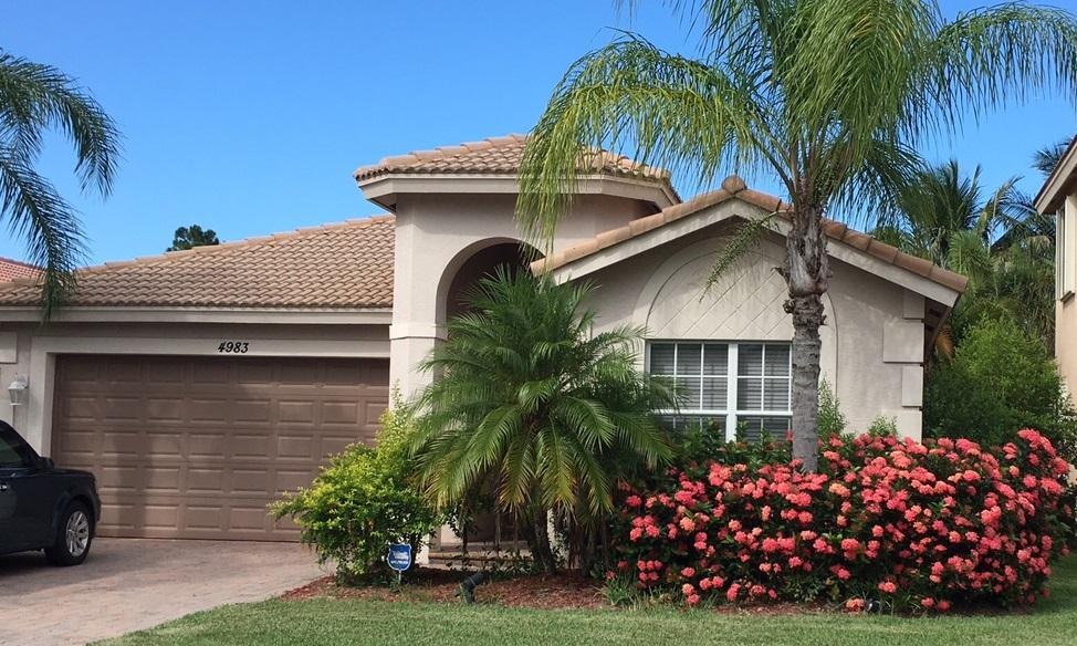 4983 SE Askew Avenue, Stuart, FL 34997