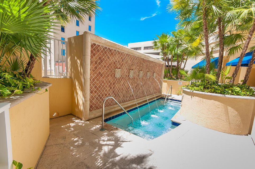 201-s-narcissus-avenue-1004-west-palm-beach-fl-33401-rx-10264366