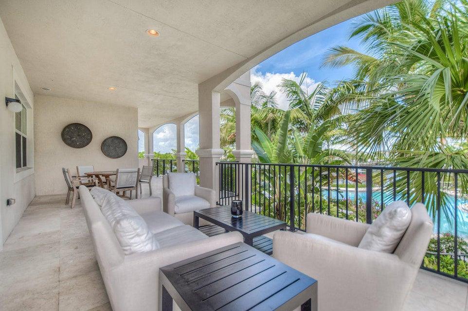 13503 Treasure Cove Circle, North Palm Beach, FL 33408