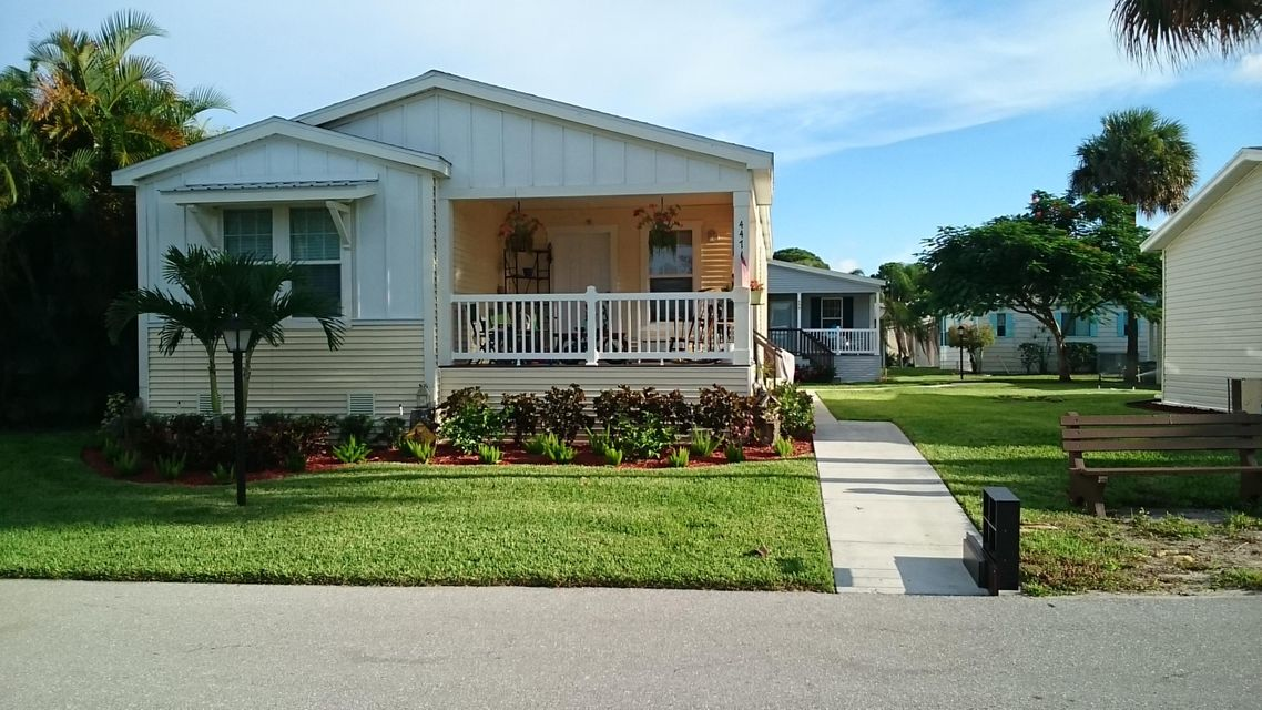 2555 Pga Boulevard 447 Palm Beach Gardens Fl 33410 Mobile Homes For Sale By Owner
