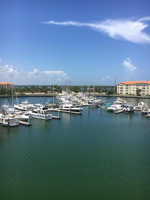 15 W Harbour Isle Drive W Ph01, Fort Pierce, FL 34949