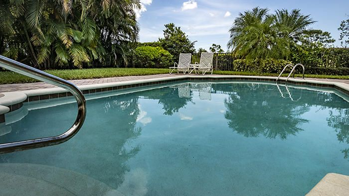 Additional photo for property listing at 6580 Sparrow Hawk Drive  West Palm Beach, Florida 33412 États-Unis
